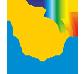 Восточно-Казахстанский филиал АО «НаЦЭкС»